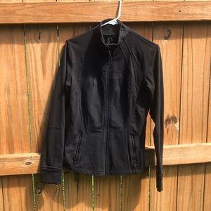 Lululemon Define Jacket Black❤️